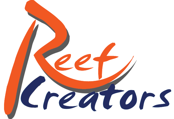 Reef Creators Coupons and Promo Code